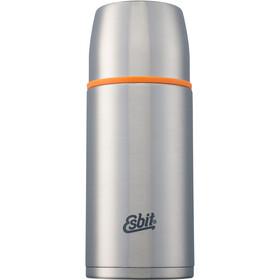 Esbit Edelstahl Isolierflasche 750ml